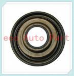 Cheap Auto CVT Transmission 01J Primary Shaft Sensor wheel Fit for AUDI VW for sale