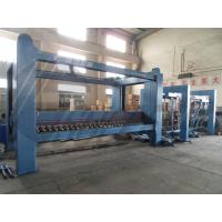 Cheap Lightweight AAC Block Production Line Autoclaved Aerated Concrete wholesale