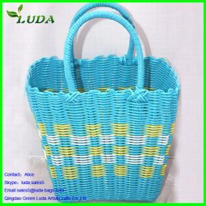 Cheap beach bag /basket for sale