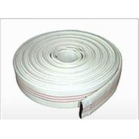 Cheap Double Jacket Fire Hose for sale
