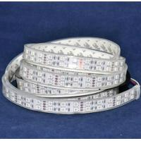 Cheap warm white/cool white RGB 5050 120LEDs/m 5m/roll led strip IP20/IP44/IP65/IP68 for sale