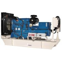 Cheap 2306C-E14TAG2 Genset Diesel Generator With Water Cooling for sale