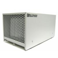 China 90L/D used industrial dehumidifier on sale