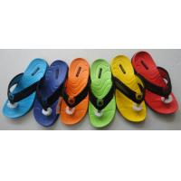 China Fashionable and Colorful  slipper(Flip Flop ,sock ,babouche,beach slipper) on sale