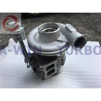 Cheap HX55 Turbocharger P/N 3592778,3800856, 3592779 , Industrial Diesel Ceco, Bus ,1998-12 Cummins Various for sale