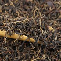 Cheap New Arrival Chinese High Quality Black Tea Breakfast Black Tea Accpet Special Flavor for sale