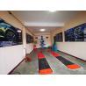 Buy cheap 4 Cameras Car ECM LVD 3D Wheel Alignment Machine from wholesalers