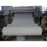 Cheap Jumbo roll Toilet Tissue for sale
