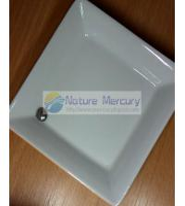 China Black Mercury (Antimony Mercury Sulfuric) Price Per Gram/Black Mercury Producer Exporter/Where To Buy Real Black Mercury on sale