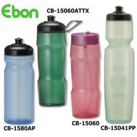 Cheap PP Clear Bottle for sale