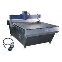 China Micro Step Driver, Woodworking Carving Desktop CNC Engraving Machine on sale