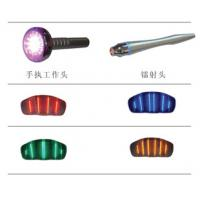Cheap 6 Color Led Laser Light Therapy For Hair Loss , Sun-Burnt Skin , Led Light Skin Care Equipment for sale