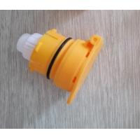 Forklift battery accessories: Float Filling Caps, Float Vent Plug, battery caps High Quality!!!