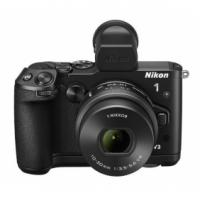 Cheap Wholesale 2014 Nikon V3 kit for sale