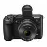 Buy cheap Wholesale 2014 Nikon V3 kit from wholesalers