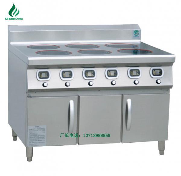 Induction Cooktop Griddle ~ Induction griddle fryer range