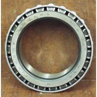 Cheap 1 NEW TIMKEN 47686 ROLLER BEARING NNB *MAKE OFFER*        all items heavy equipment parts for sale