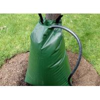 Cheap Save Water Tree Watering Bags Agriculture Drip Irrigation Pipe Usage for sale