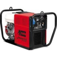 Cheap telwin welding machine for sale