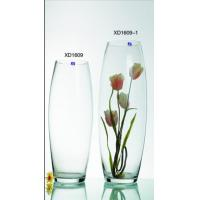 Cheap Glasswares , Glassvases , Glass Candle Holders for sale