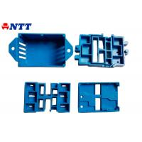 Cheap Multi Cavity Injection Molding With Family Tooling , Multi Cavity Mold for sale