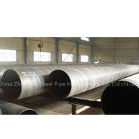 Cheap A53 Carbon Steel Pipe Gambia for sale