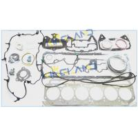 Cheap diesel engine caterpillar CAT C9  full gasket kit CPT93003A CPT93003A for sale