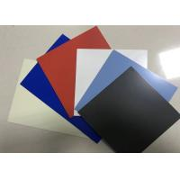 Cheap Popular Pre Coated GI Sheet / Hot Rolled Steel Sheet In Coil With Good Insulation for sale