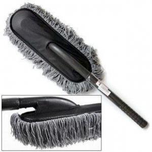 microfiber dust brush microfiber dust brush for sale. Black Bedroom Furniture Sets. Home Design Ideas