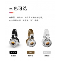 Buy cheap Meters Music introduces OV-1-B-Connect wireless headphones from wholesalers