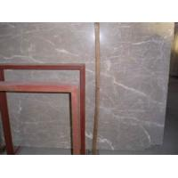 Buy cheap Oscar grey marble from wholesalers