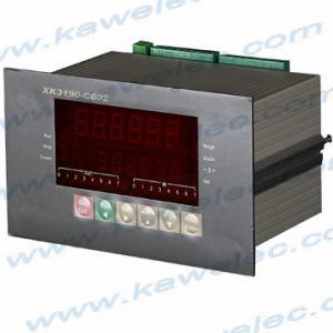 XK3190-C602 Analog Weighing Indicator,weighing termina