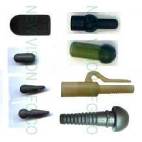 Cheap Safety Beads (N8061) for sale