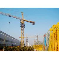 Cheap QTZ40 brand new Tower Crane for sale