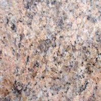 Cheap Granite types/granite tile, customized sizes are accepted for sale