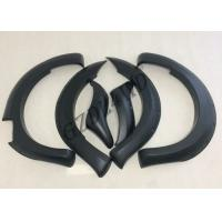 Cheap OEM  Ranger T6 T7 Accessories Wheel Arch Flares / 4x4 Car Parts for sale