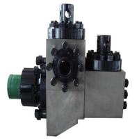 Cheap sell premium fluid end modules for mud pump for sale
