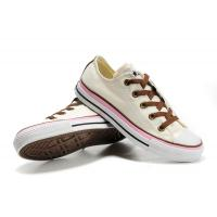 Cheap Casual Designer Colorful Stylish converse shoes walking sport shox shoes 2011 for ladies for sale