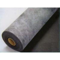 Soundproofing Blanket For Wall Insulation Of Gcgyxl