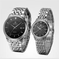 Cheap Gift Valentine Watches for sale