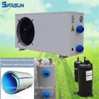 Sale Heat Pump For Pools Heat Pump For Pools For Sale