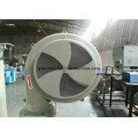 High Efficiency Standard Plastic Hopper Dryer 800 KG With High Capacity