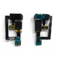 Mobile Phone Flex Cable : Mobile cell phone flex cable for samsung i earphone