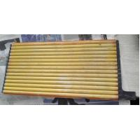 Cheap Forklift battery accessories:positive tubular plates for sale