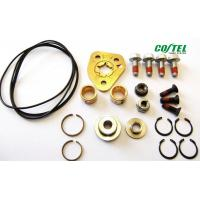 Cheap H1C H1D Turbo Charger Rebuild Kits , Turbo Service Kits For Caterpillar Diesel Engine for sale