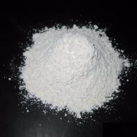 Cheap Feed Grade Strontium Carbonate Powder 97% Purity Melting Point 1497℃ for sale