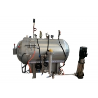 Cheap Rubber Vulcanizing Autoclave for sale