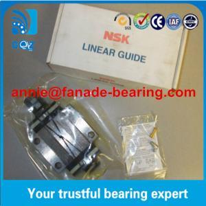 Cheap High quality NSK LAH 30 EM linear slide guide bearing LAH30EM NSK linear guides LAH30 EM for sale
