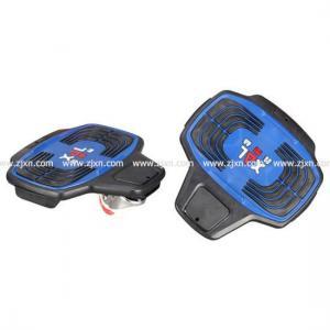 Freeline Skate/Four Wheels Wave Board/Caster Board