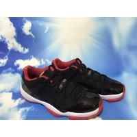 Cheap Nike Air Jordan 11 shoes in dunk low Converse basketball shoes men's sneakers